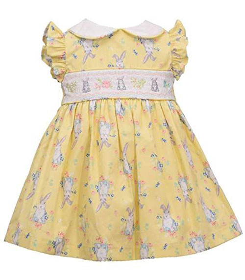 Cute-Easter-Dresses-For-Juniors-Little-Girls-Kids-2020-1
