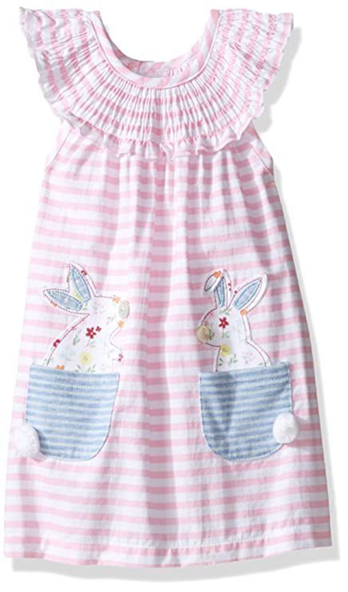 Cute-Easter-Dresses-For-Juniors-Little-Girls-Kids-2020-10