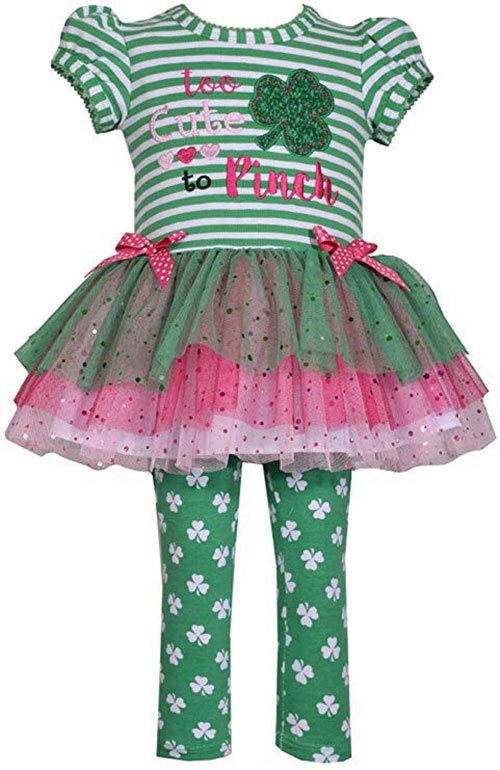 Cute-Easter-Dresses-For-Juniors-Little-Girls-Kids-2020-11