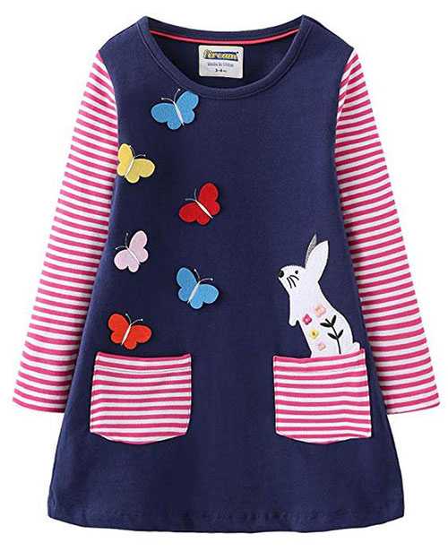 Cute-Easter-Dresses-For-Juniors-Little-Girls-Kids-2020-12