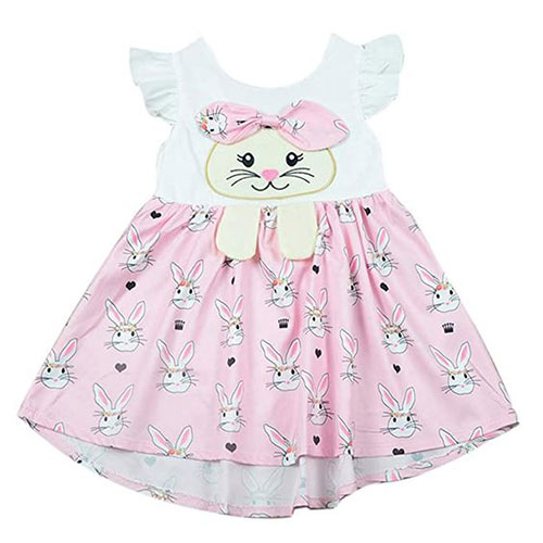Cute-Easter-Dresses-For-Juniors-Little-Girls-Kids-2020-2