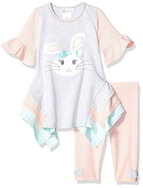 Cute-Easter-Dresses-For-Juniors-Little-Girls-Kids-2020-3