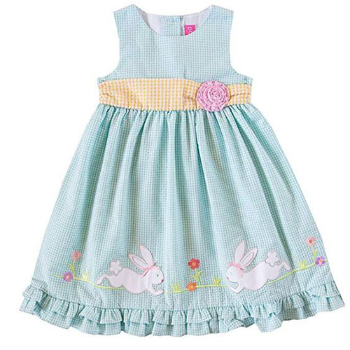 Cute-Easter-Dresses-For-Juniors-Little-Girls-Kids-2020-4