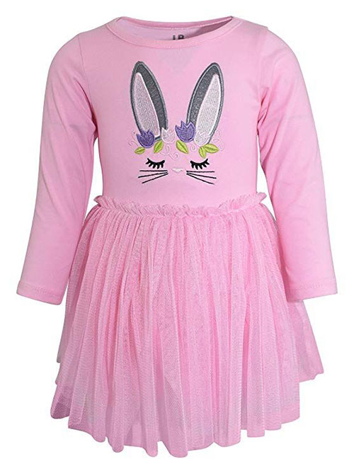 Cute-Easter-Dresses-For-Juniors-Little-Girls-Kids-2020-5