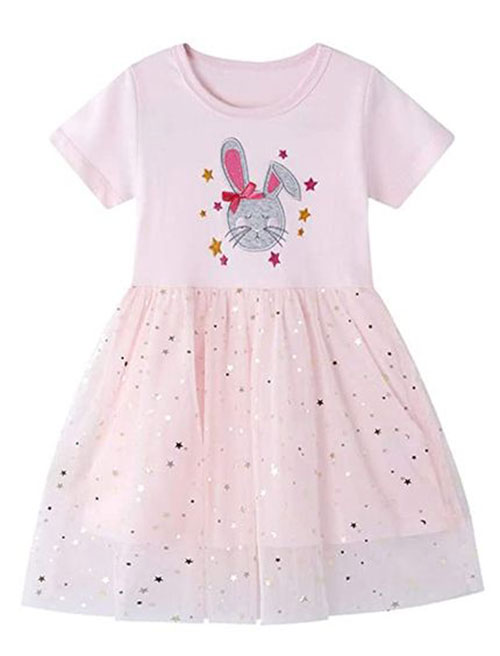 Cute-Easter-Dresses-For-Juniors-Little-Girls-Kids-2020-7