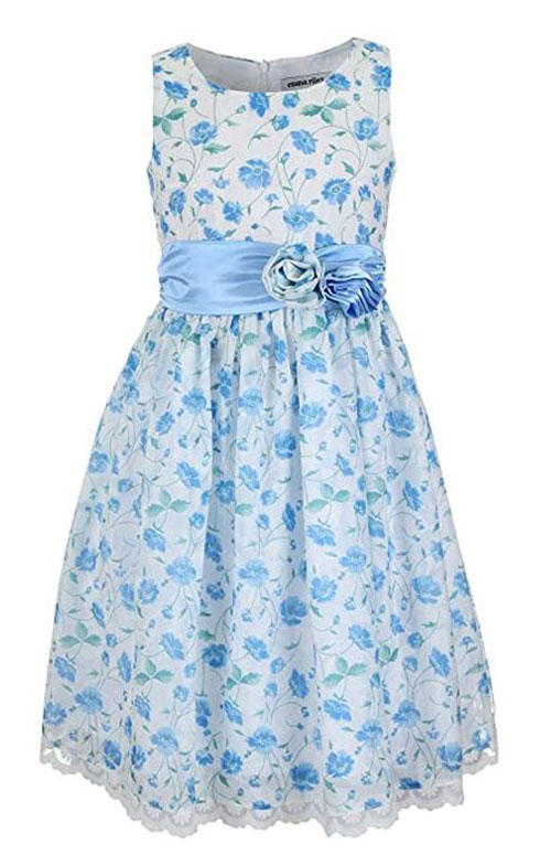 Cute-Easter-Dresses-For-Juniors-Little-Girls-Kids-2020-8