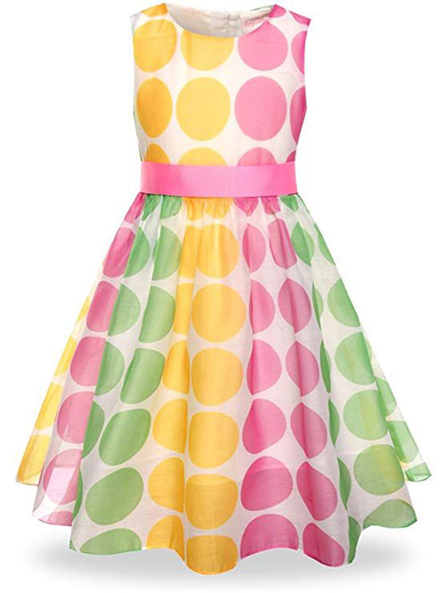 Cute-Easter-Dresses-For-Juniors-Little-Girls-Kids-2020-9