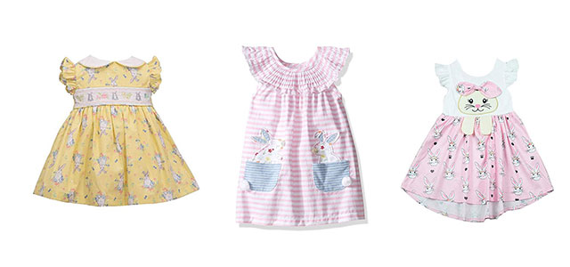 Cute-Easter-Dresses-For-Juniors-Little-Girls-Kids-2020-F