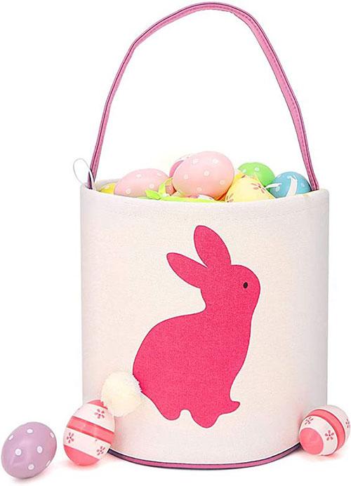 Easter-Egg-Bunny-Gift-Baskets-2020-1
