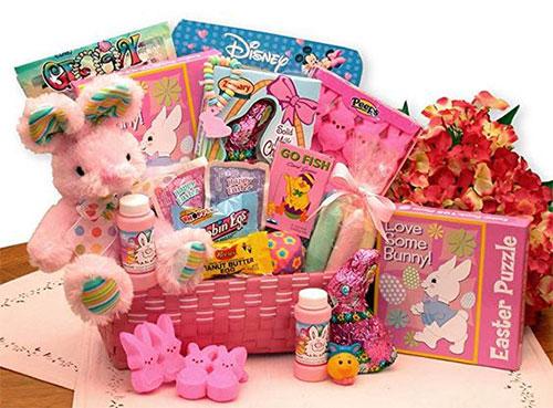 Easter-Egg-Bunny-Gift-Baskets-2020-10
