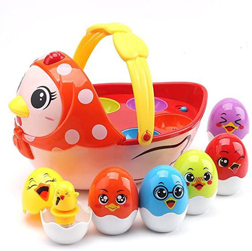 Easter-Egg-Bunny-Gift-Baskets-2020-12