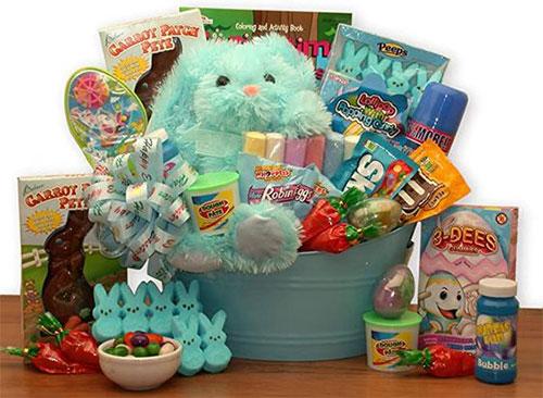 Easter-Egg-Bunny-Gift-Baskets-2020-14