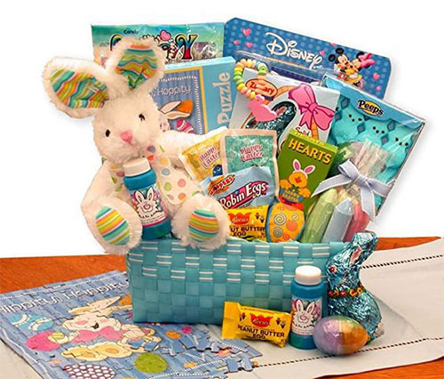 Easter-Egg-Bunny-Gift-Baskets-2020-15