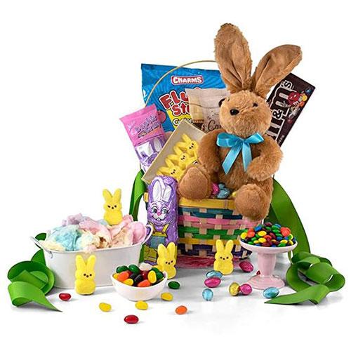 Easter-Egg-Bunny-Gift-Baskets-2020-17