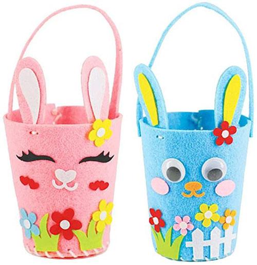 Easter-Egg-Bunny-Gift-Baskets-2020-18