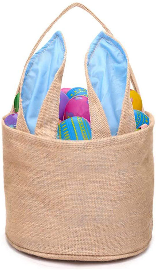 Easter-Egg-Bunny-Gift-Baskets-2020-2