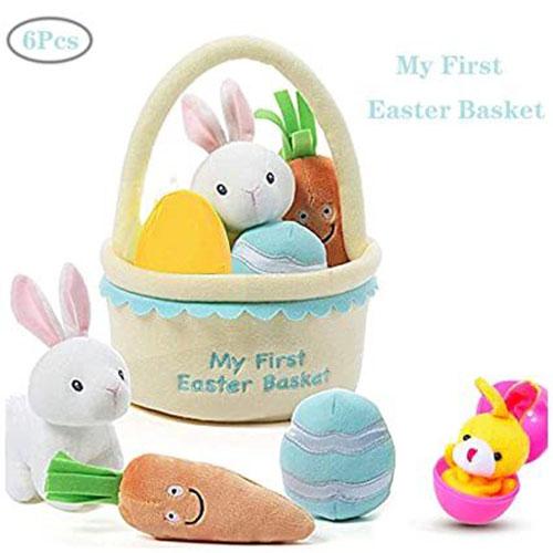 Easter-Egg-Bunny-Gift-Baskets-2020-3