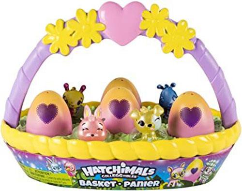 Easter-Egg-Bunny-Gift-Baskets-2020-4