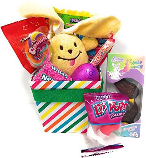 Easter-Egg-Bunny-Gift-Baskets-2020-5