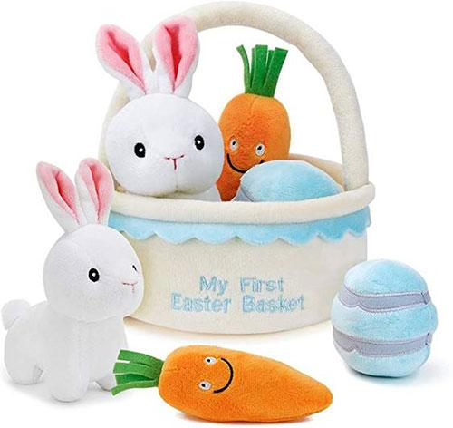 Easter-Egg-Bunny-Gift-Baskets-2020-6