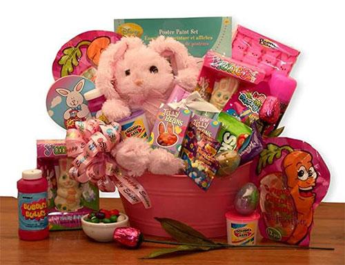 Easter-Egg-Bunny-Gift-Baskets-2020-7