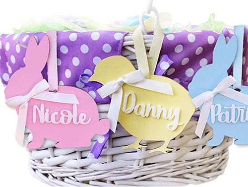 Easter-Egg-Bunny-Gift-Baskets-2020-9
