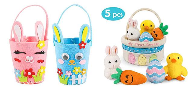 Easter-Egg-Bunny-Gift-Baskets-2020-F