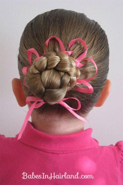 Easter-Hair-Styles-Looks-For-Girls-Women-2020-1
