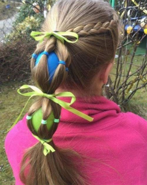 Easter-Hair-Styles-Looks-For-Girls-Women-2020-10