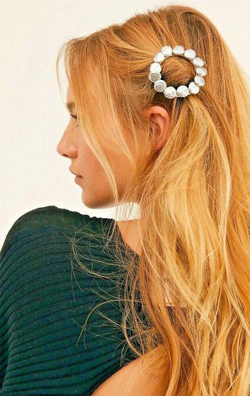 Easter-Hair-Styles-Looks-For-Girls-Women-2020-11