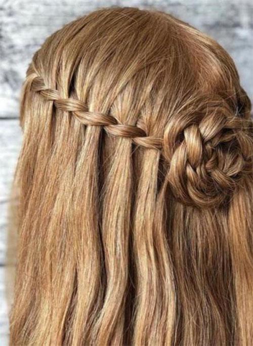 Easter-Hair-Styles-Looks-For-Girls-Women-2020-12