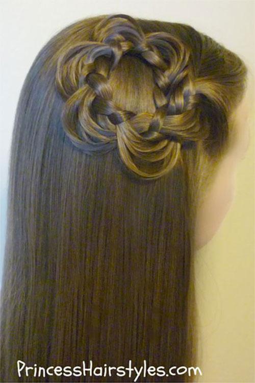 Easter-Hair-Styles-Looks-For-Girls-Women-2020-13