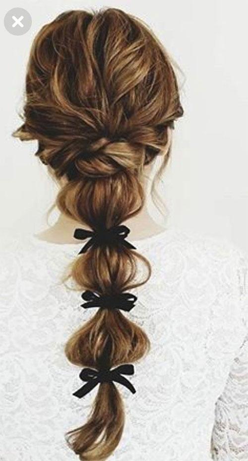 Easter-Hair-Styles-Looks-For-Girls-Women-2020-14