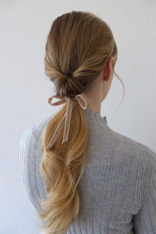 Easter-Hair-Styles-Looks-For-Girls-Women-2020-15