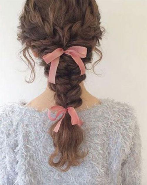 Easter-Hair-Styles-Looks-For-Girls-Women-2020-16