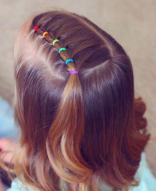 Easter-Hair-Styles-Looks-For-Girls-Women-2020-2
