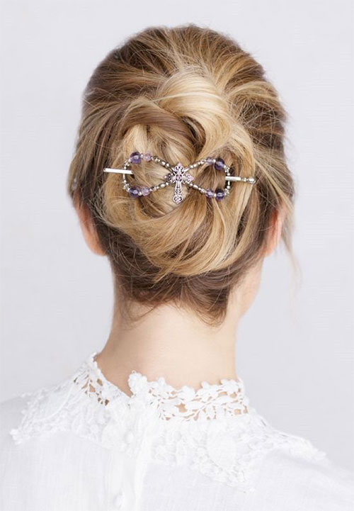 Easter-Hair-Styles-Looks-For-Girls-Women-2020-3