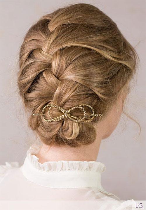 Easter-Hair-Styles-Looks-For-Girls-Women-2020-4