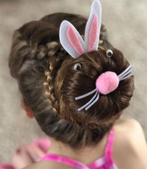 Easter-Hair-Styles-Looks-For-Girls-Women-2020-6