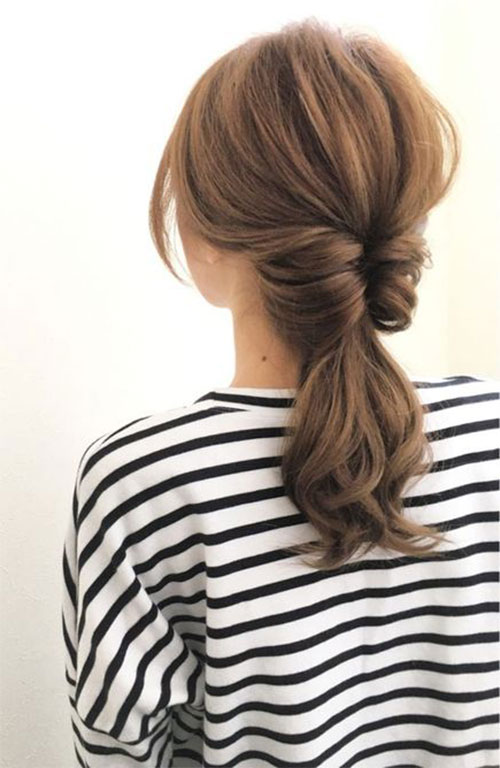 Easter-Hair-Styles-Looks-For-Girls-Women-2020-7