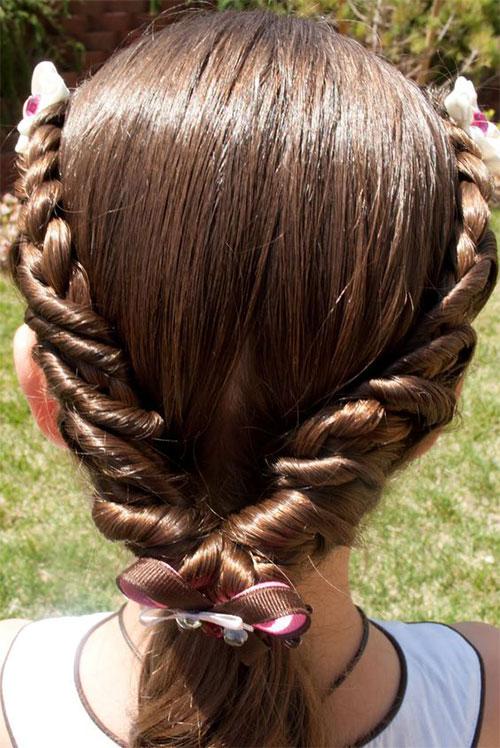 Easter-Hair-Styles-Looks-For-Girls-Women-2020-8