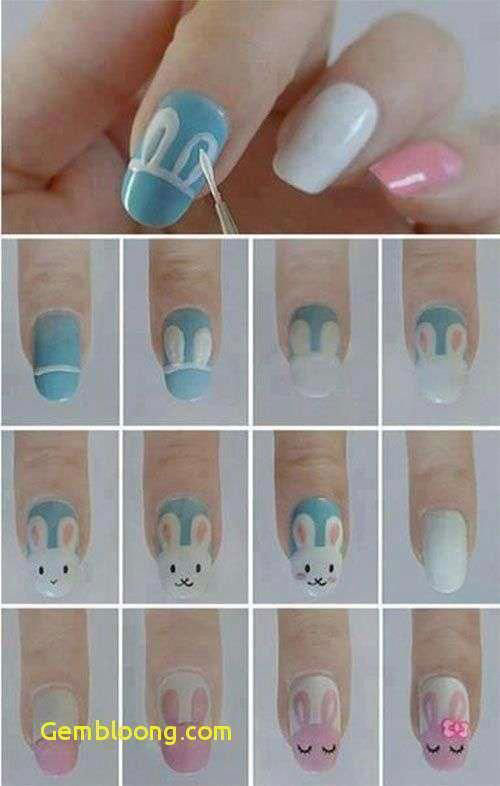 Step-By-Step-Easter- Nail-Art-Tutorials-For-Learners-2020-1