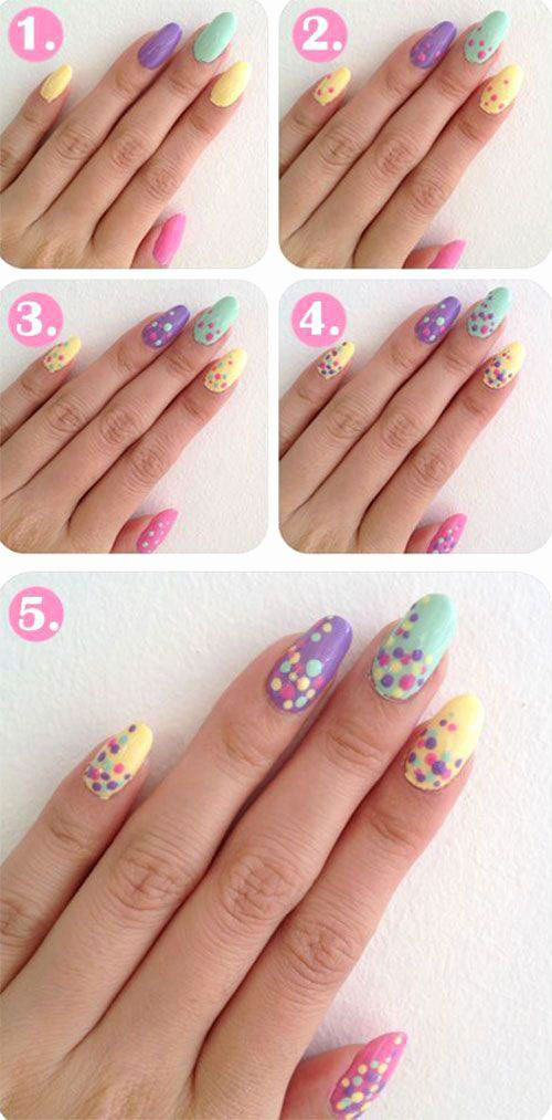 Step-By-Step-Easter- Nail-Art-Tutorials-For-Learners-2020-10