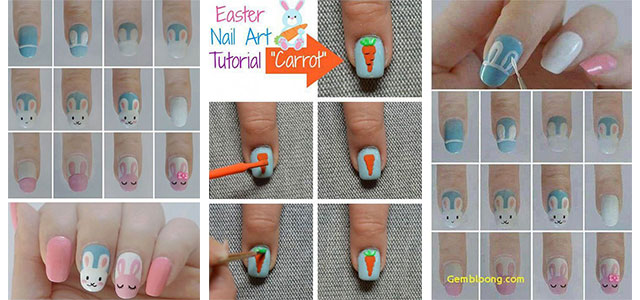 Step-By-Step-Easter--Nail-Art-Tutorials-For-Learners-2020-F