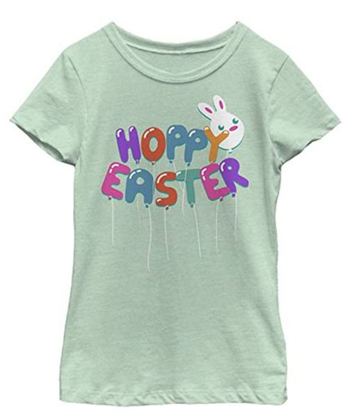 Trendy-Cute-Easter-Shirts-Girls-Women-2020-1