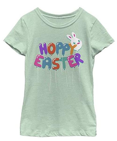 Trendy-Cute-Easter-Shirts-Girls-Women-2020-1