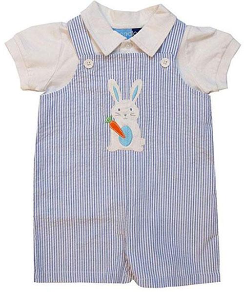 Trendy-Cute-Easter-Shirts-Girls-Women-2020-12