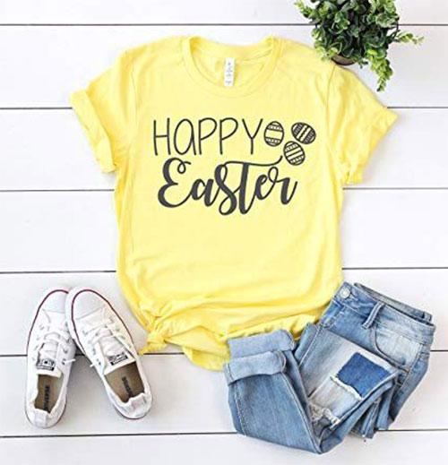 Trendy-Cute-Easter-Shirts-Girls-Women-2020-14