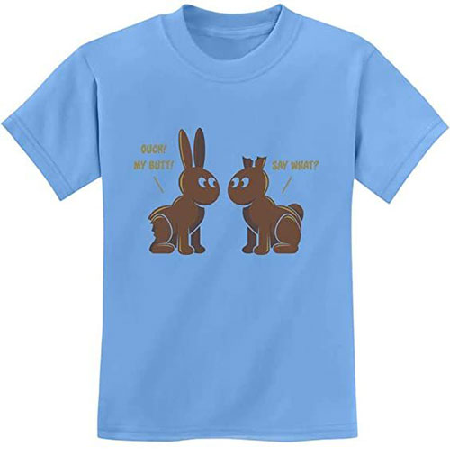 Trendy-Cute-Easter-Shirts-Girls-Women-2020-2