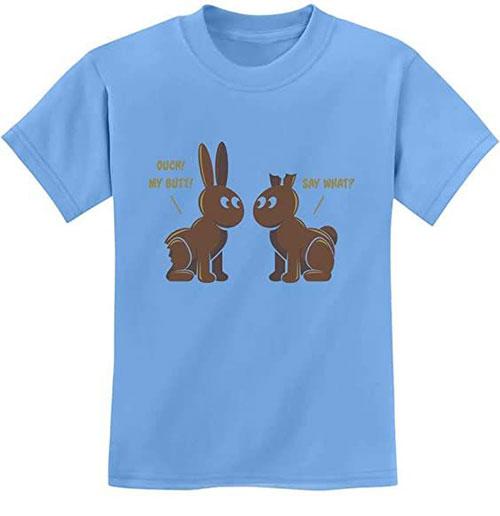 Trendy-Cute-Easter-Shirts-Girls-Women-2020-2